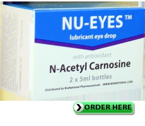 Nu-Eyes