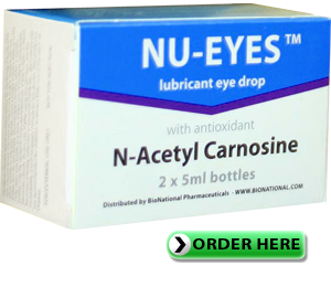 NU-EYES cataract treatment