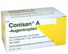 Conisan A®