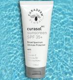 Curasol BEC Sunscreen SPF 35+